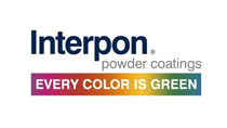 interpon powder coating